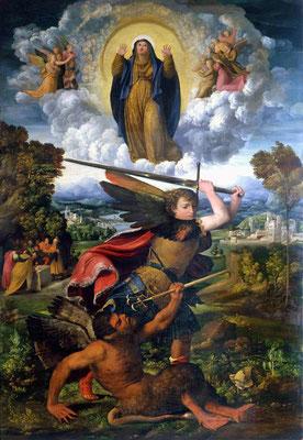 1534 DOSSI