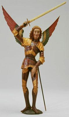 1470 SCHWEIZ E. 15. JH.