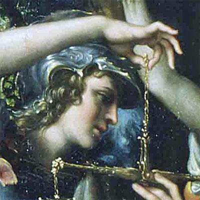 1535 GANDINI