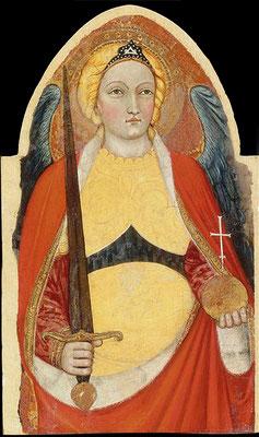 1410 TURINO VANNI