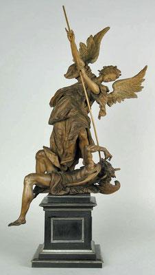 1595 AUGSBURG