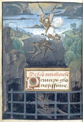 1485 MEISTER DES DRESDENER GEBETBUCHES