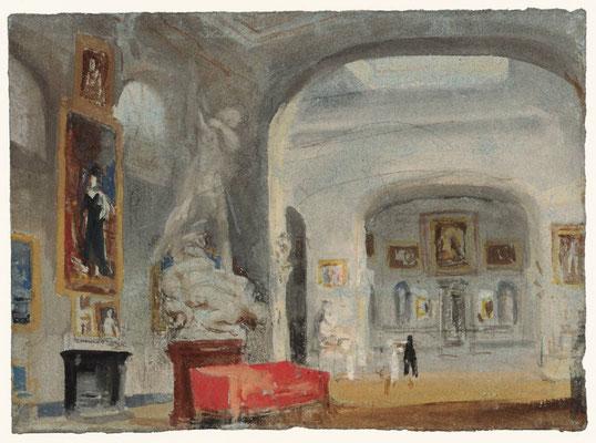 1827 TURNER