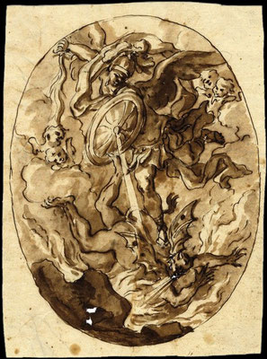 1785 GANDOLFI