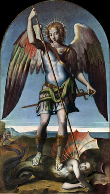 1542 LEONARDO DA PISTOIA