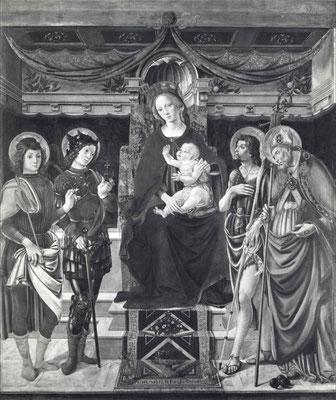 1499 BIGORDI davide