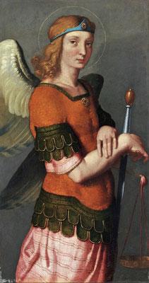 1555 MORONI