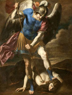 1645 DE BELLIS