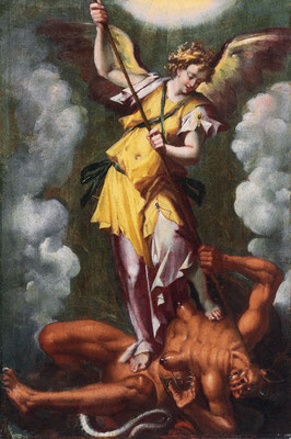 1595 PRAGER SCHULE