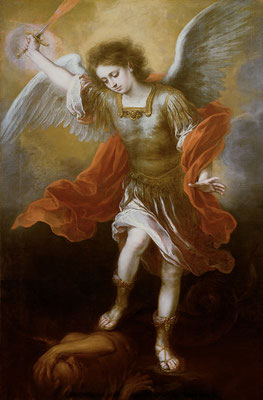 1665 MURILLO