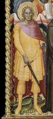 1390 CENNI