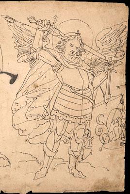 1622 MÜLLER