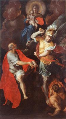 1590 FIGINO