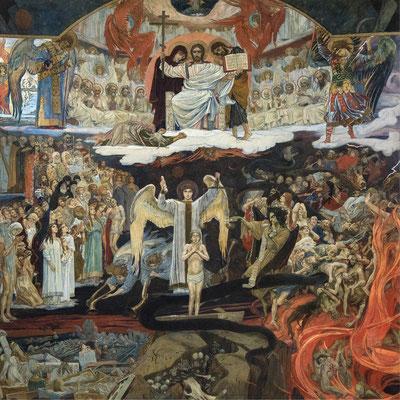 1904 WASNEZOW