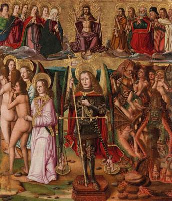 1490 XIMÉNEZ