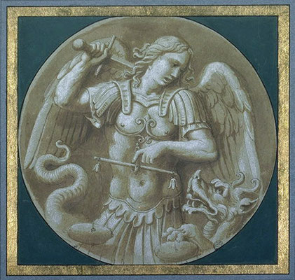 1525 nach ROMANO