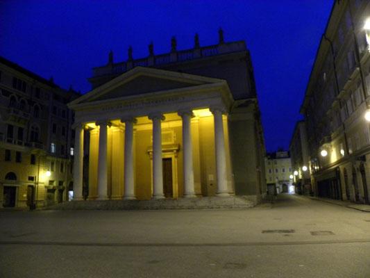 Chiesa di Sant'Antonio Nuovo