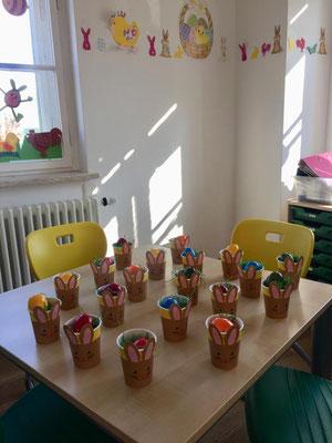 https://www.grundschule-freilassing.de/schulleben/?tag=ogts