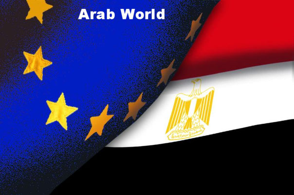 EBCL Arab World