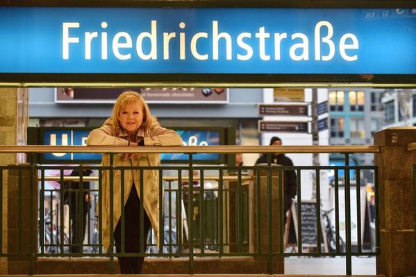 © Manja Elsässer, Berlin