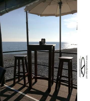 tavolo h.110 60x60x3 di spessore art. btb06