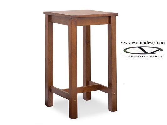 art.20 tavolo 60x60x3 puo' essere anche 80x80 o 70x70