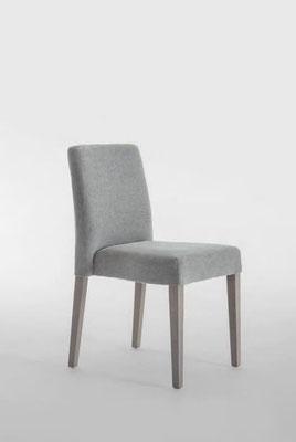 SEDIA 899