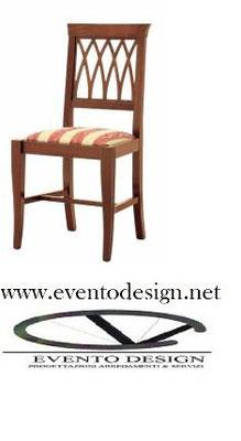 sedia griglia massello  +iva +trasporto, in paglia +iva +trasporto, imbottita euro 6,45
