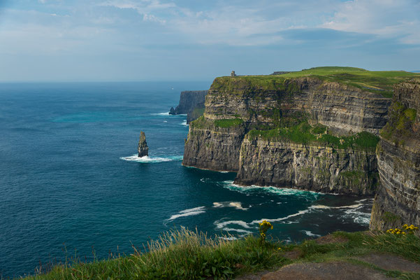 _D4S7076_Cliffs of moher-Irlande