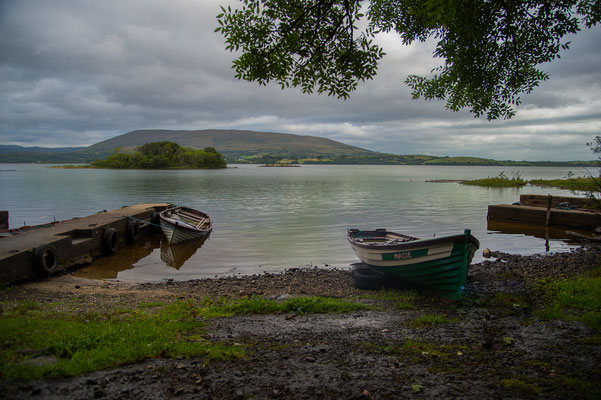 _D4S6683_Oughtrard-Irlande