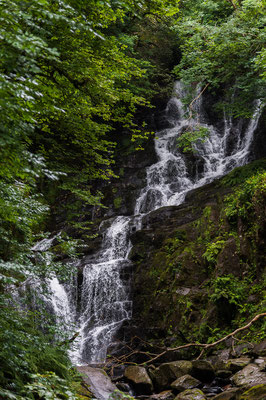 _D4S5456_Ring of Kerry-Ladies view-Torc waterfall-Irlande
