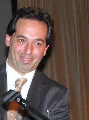 Diego Tillous