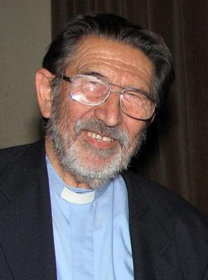 Hugo Trinchero