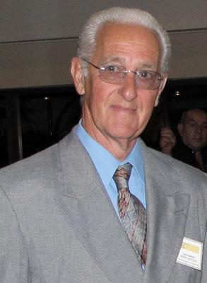 Jorge Dinard