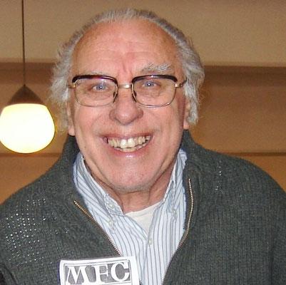 Salvador Casadevall