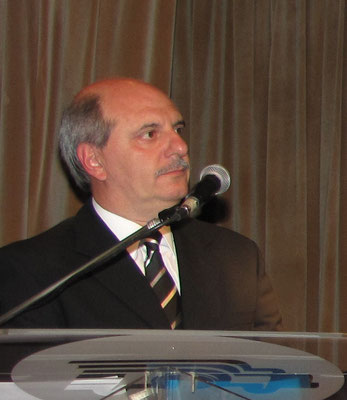 Ricardo Guazzardi