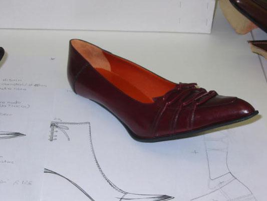 FOOTWEAR DESIGN, footwear designer. foot wear, shoe design, italian shoe design, shoes, fashion, shoe collection, italian shoe designer, shoelasts, heels, high heels, outsoles, trends, trendbooks, trend reseaches, upper design
