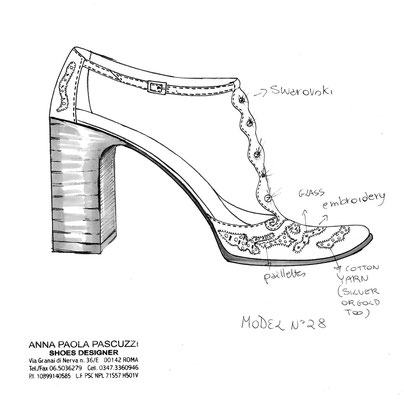 FOOTWEAR DESIGN, footwear designer. foot wear, shoe design, italian shoe design, shoes, fashion, shoe collection, italian shoe designer, shoelasts, heels, high heels, outsoles, trends, trendbooks, trend reseaches, upper design