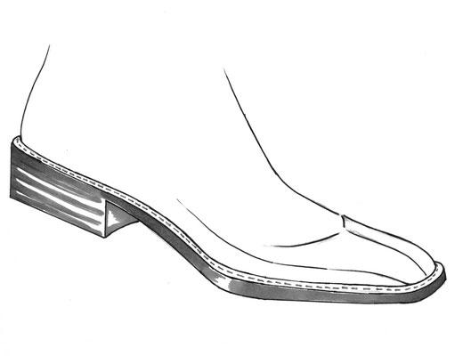 shoe development, shoe design, italian shoe designer, footwear designer , footwear, luxury, fashion, moda, lusso, sviluppo calzature, trend, shoelasts, forme, shoe lasts, footwear lasts
