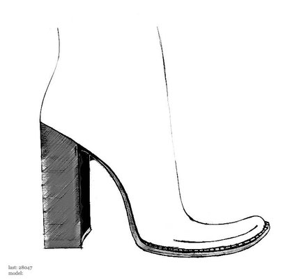 shoe development, shoe design, italian shoe designer, footwear designer , footwear, luxury, fashion, moda, lusso, sviluppo calzature, trend, shoelasts, forme, shoe lasts, footwear lasts