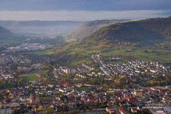 Geislingen-Altenstadt