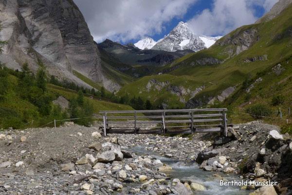 Osttirol - Großglockner