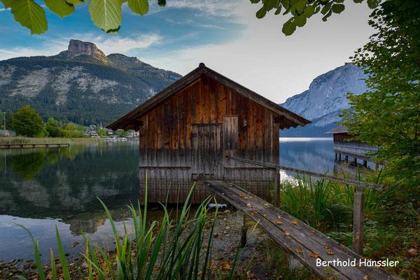 Bad Ausseerland - Altausee