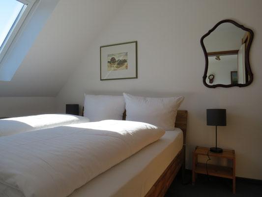 Wohnung Windeisen - Amrumer Urlaubsservice