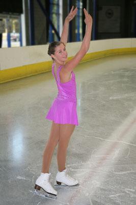 Julie Mertens