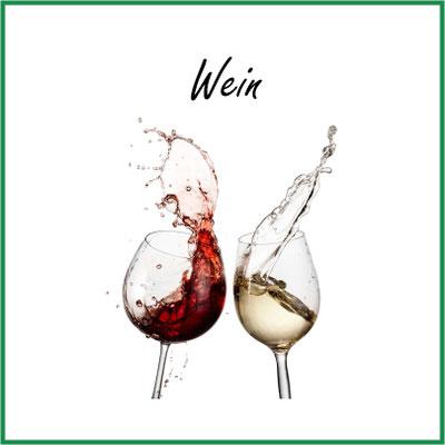Wein Weinhandel Flemmer