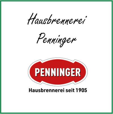 Hausbrennerei Penninger