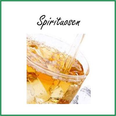 Spirituosen Weinhandel Flemmer