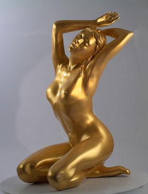 Sensuelle gold