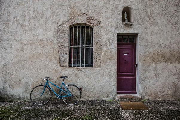 Vins sur Caramy - France